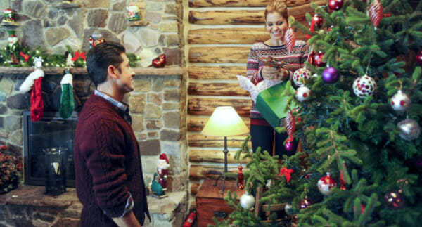 Christmas Under Wraps.Christmas Under Wraps When A Driven Doctor Doesn T Get The